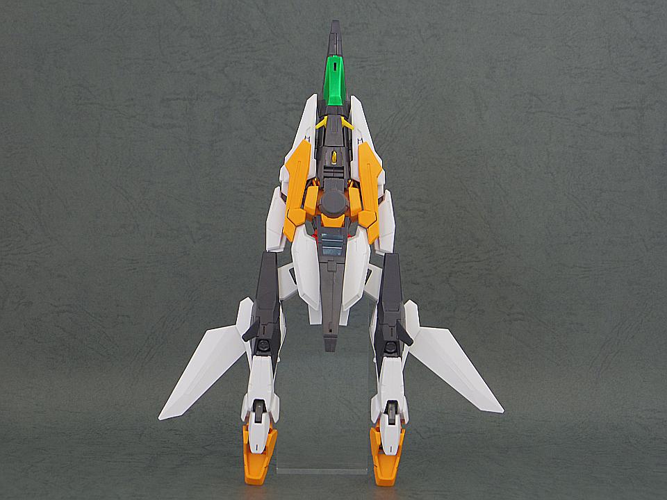 HG キュリオス64