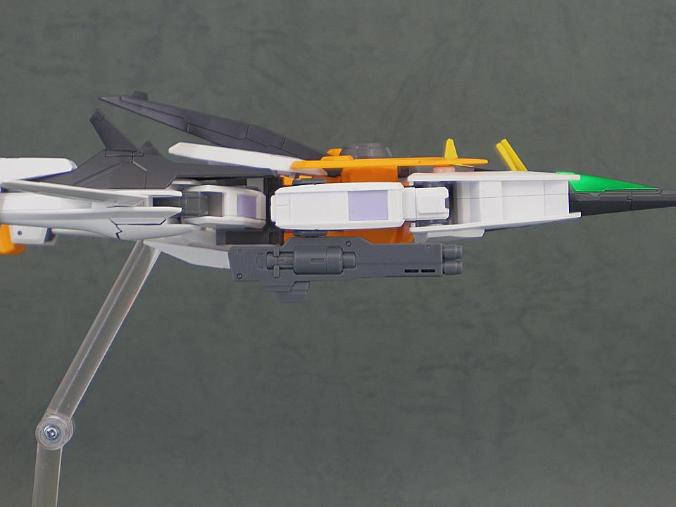 HG キュリオス66
