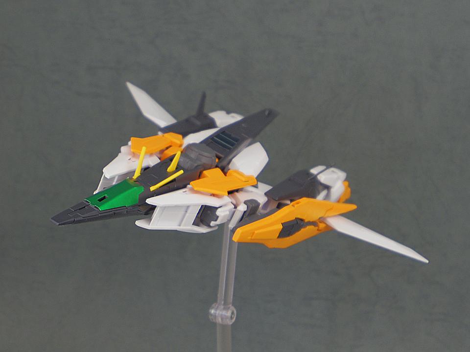 HG キュリオス82