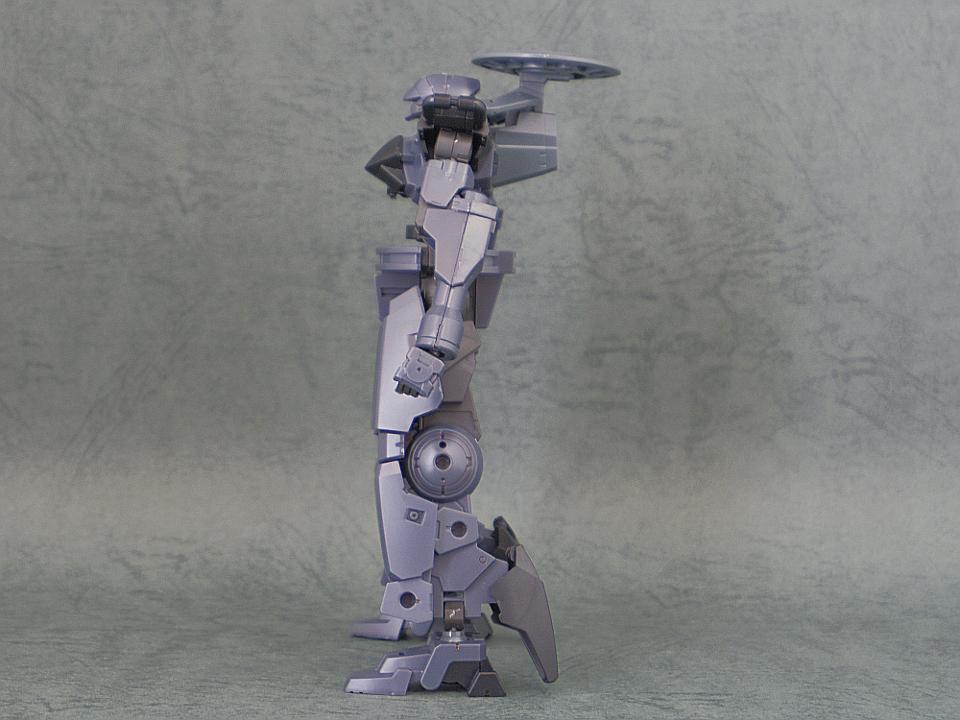 30MM シエルノヴァ5
