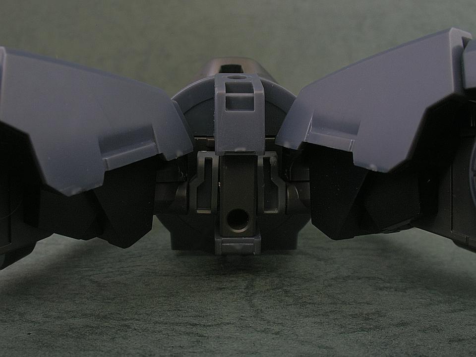 30MM シエルノヴァ22
