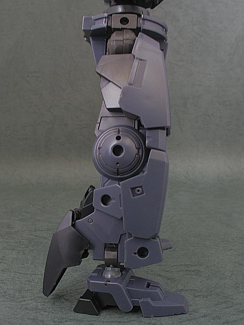 30MM シエルノヴァ35
