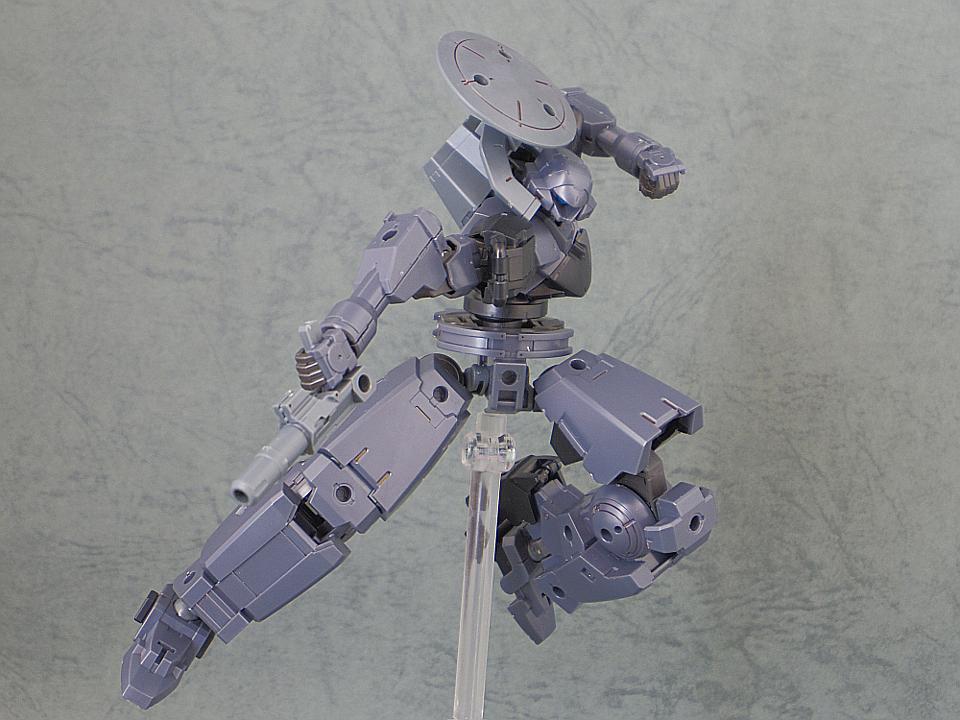 30MM シエルノヴァ56
