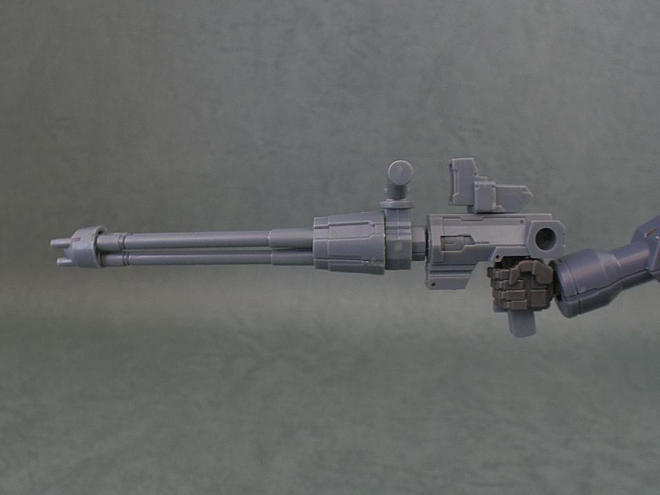 30MM シエルノヴァ43