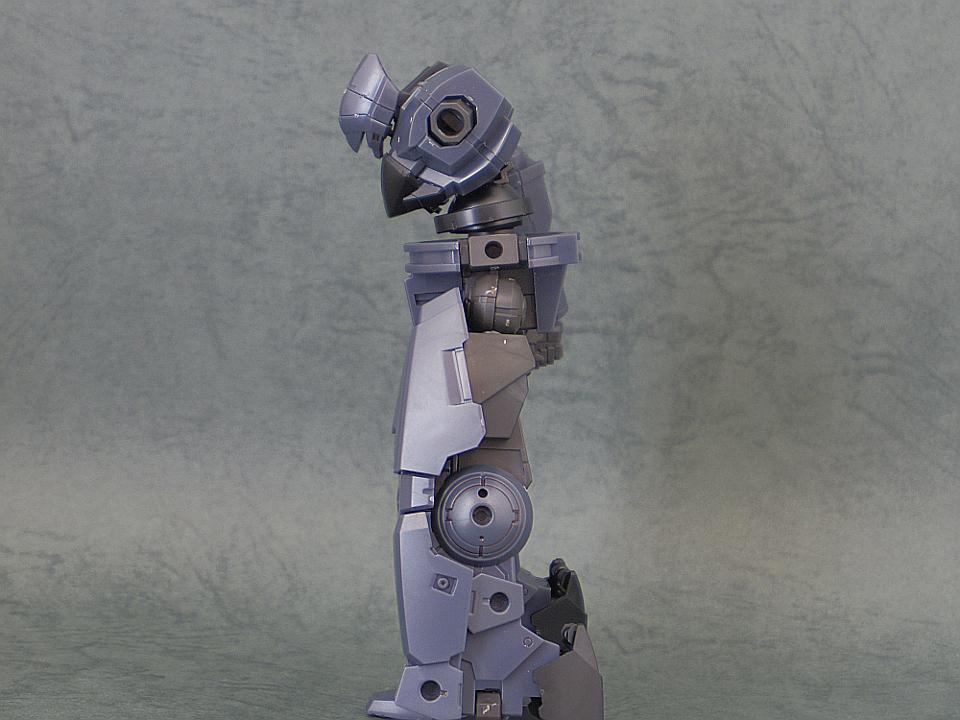 30MM シエルノヴァ47