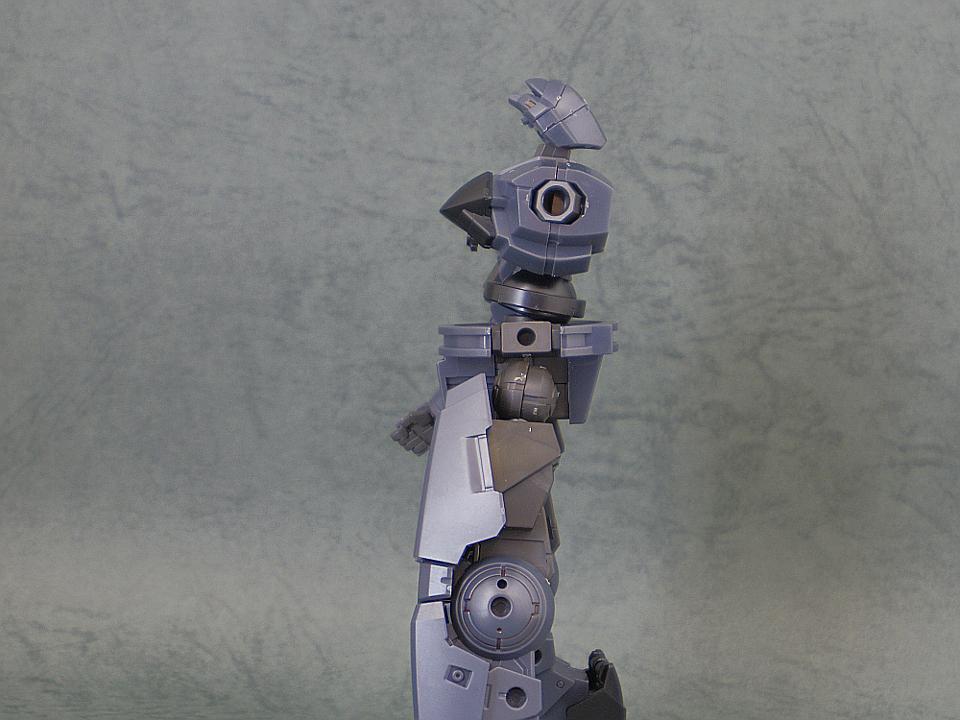 30MM シエルノヴァ48