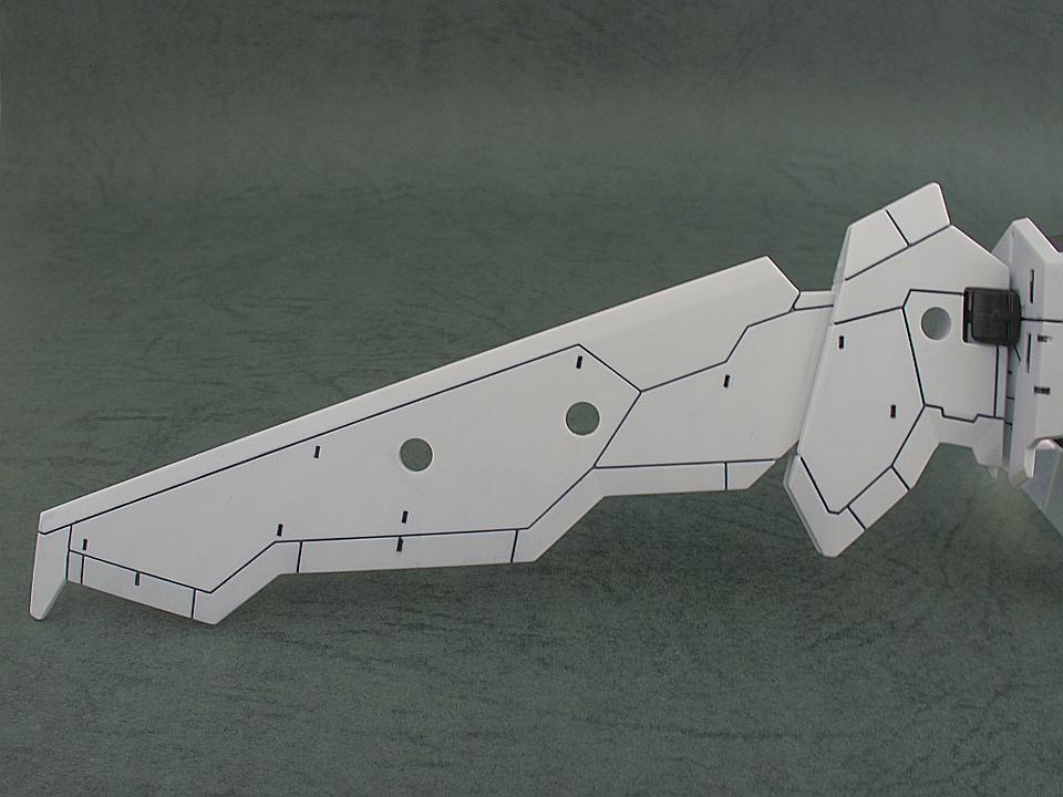 30MM アルト 空中戦仕様51