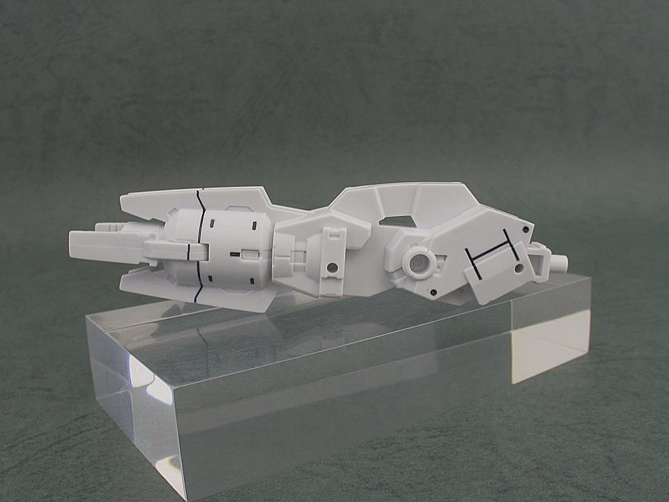 30MM アルト 空中戦仕様56