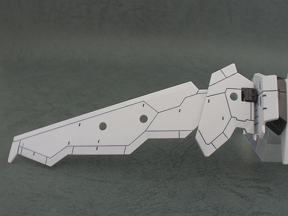 30MM アルト 空中戦仕様49