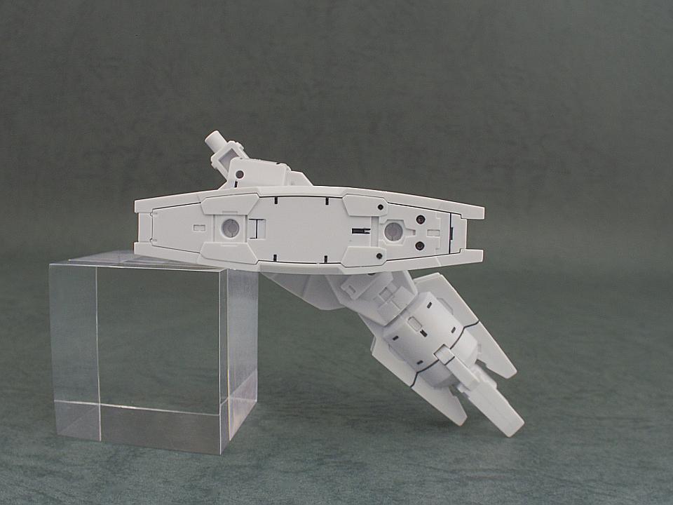 30MM アルト 空中戦仕様64