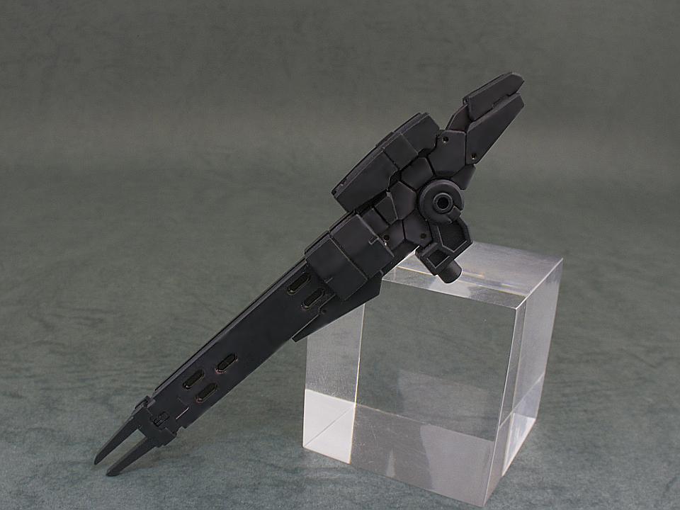 30MM アルト 空中戦仕様66