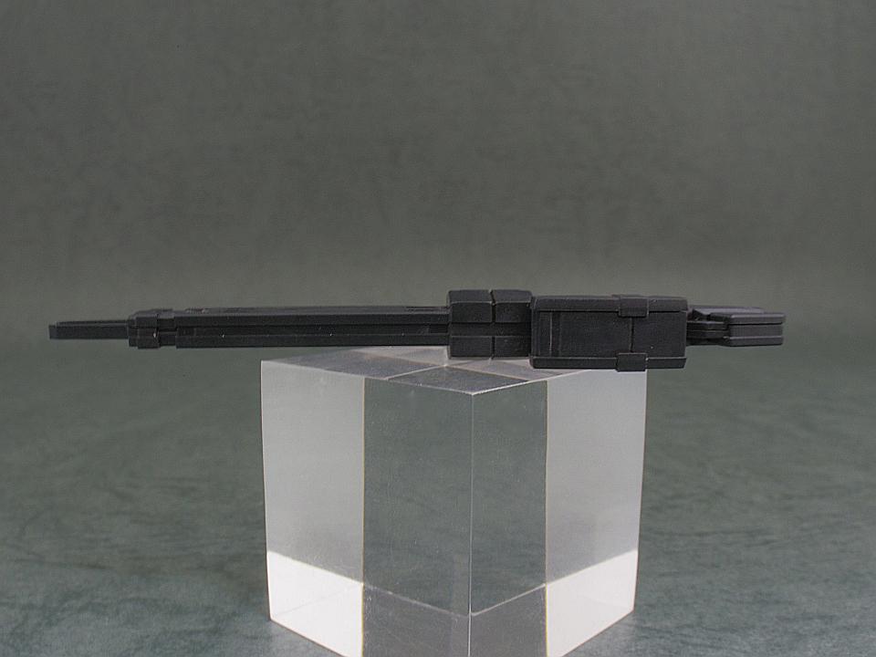 30MM アルト 空中戦仕様68