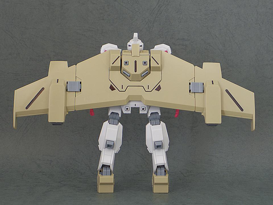 HG カットシー6