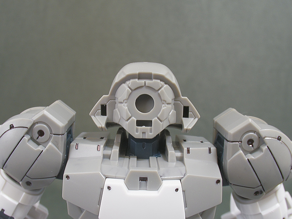 30MM ポルタノヴァ 宇宙11
