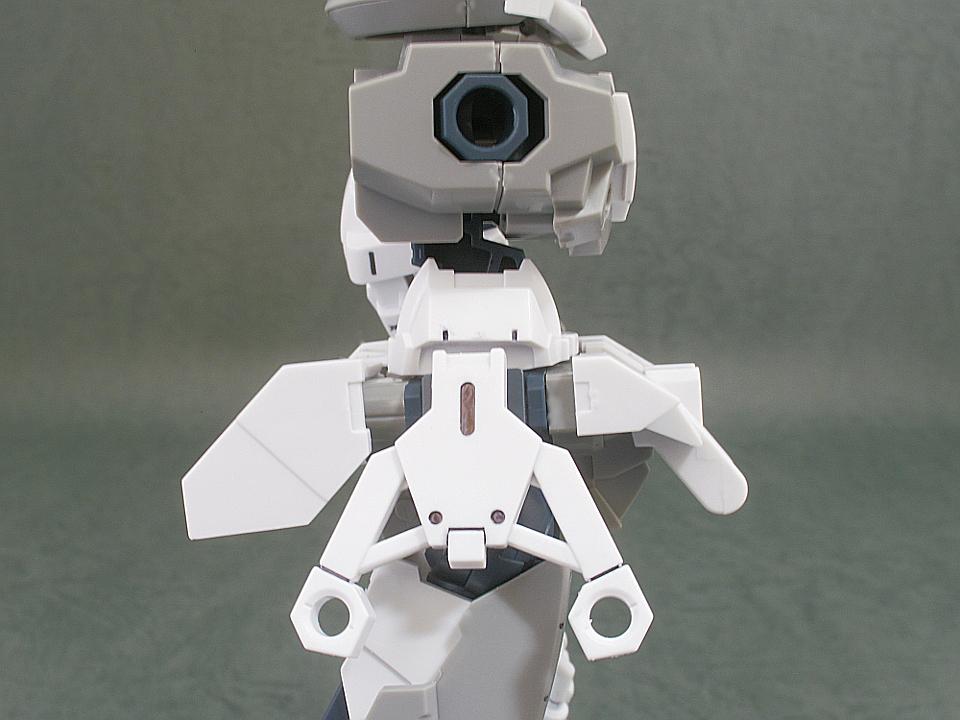 30MM ポルタノヴァ 宇宙22