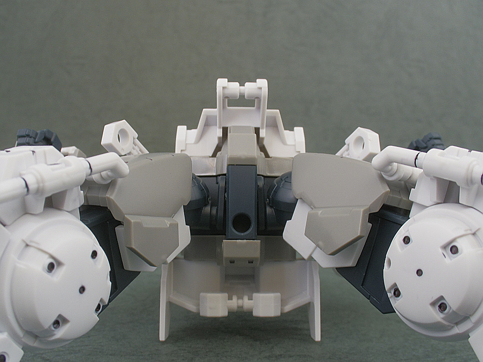 30MM ポルタノヴァ 宇宙26