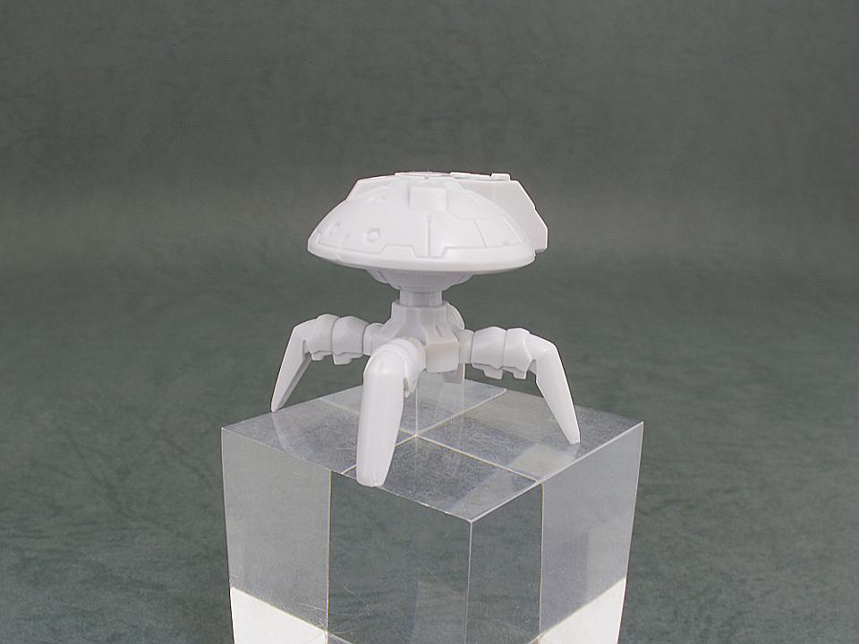 30MM ポルタノヴァ 宇宙54