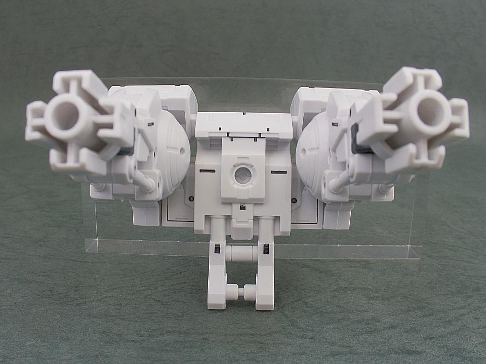 30MM ポルタノヴァ 宇宙44