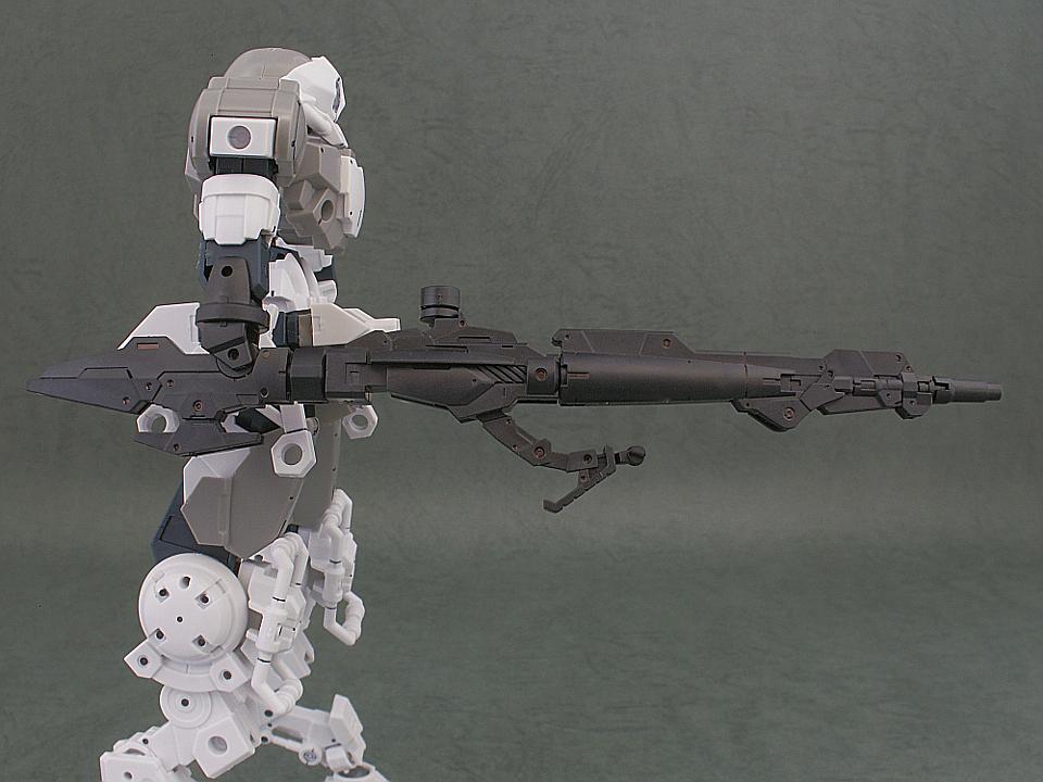 30MM ポルタノヴァ 宇宙48