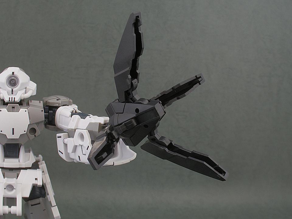 30MM ポルタノヴァ 宇宙53