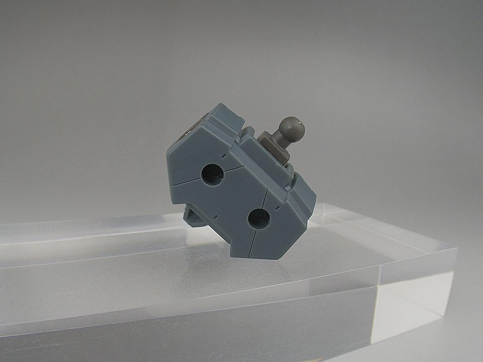 30MM ラビオット用オプションウェポン1-31