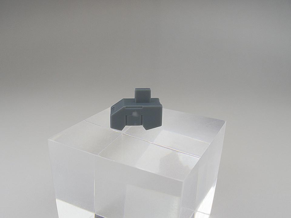 30MM ラビオット用オプションウェポン1-33