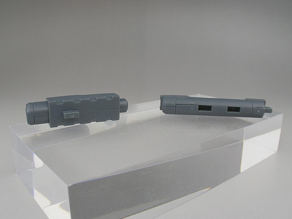 30MM ラビオット用オプションウェポン1-22