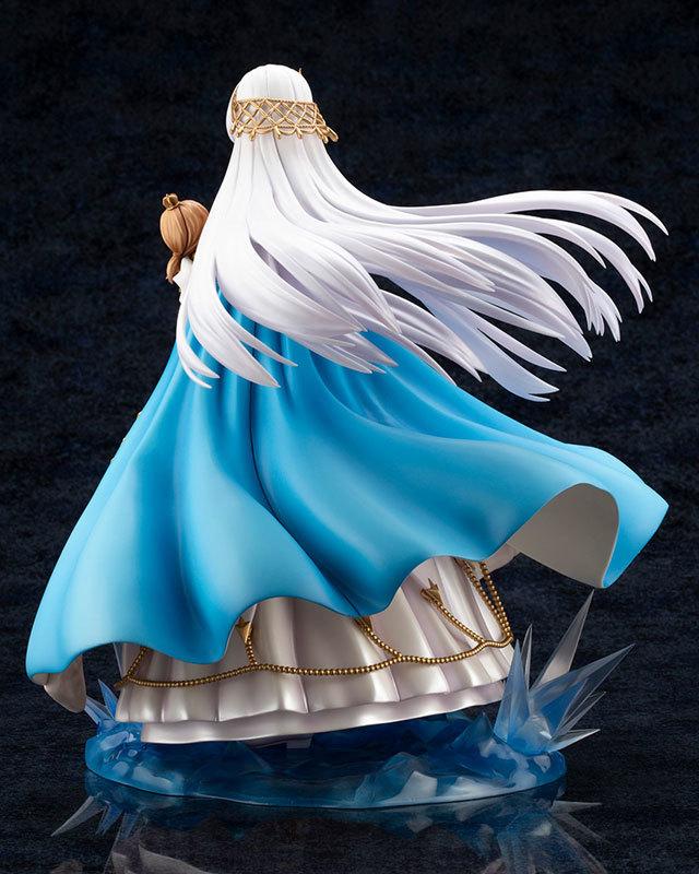 FateGrand Order キャスターアナスタシア 17 完成品フィギュアFIGURE-060054_04