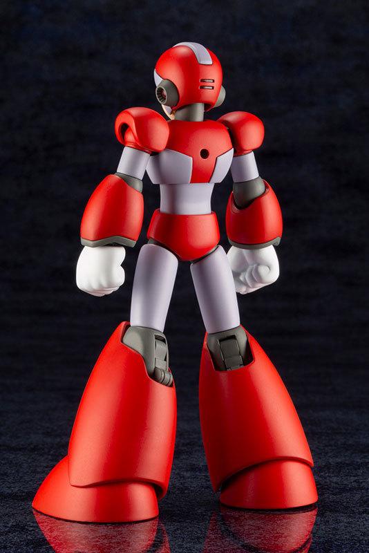 ロックマンX エックス ライジングファイアTOY-RBT-5454_02