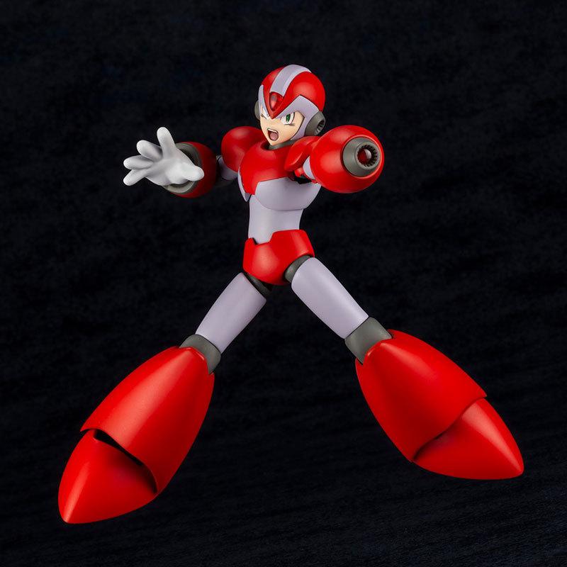 ロックマンX エックス ライジングファイアTOY-RBT-5454_04