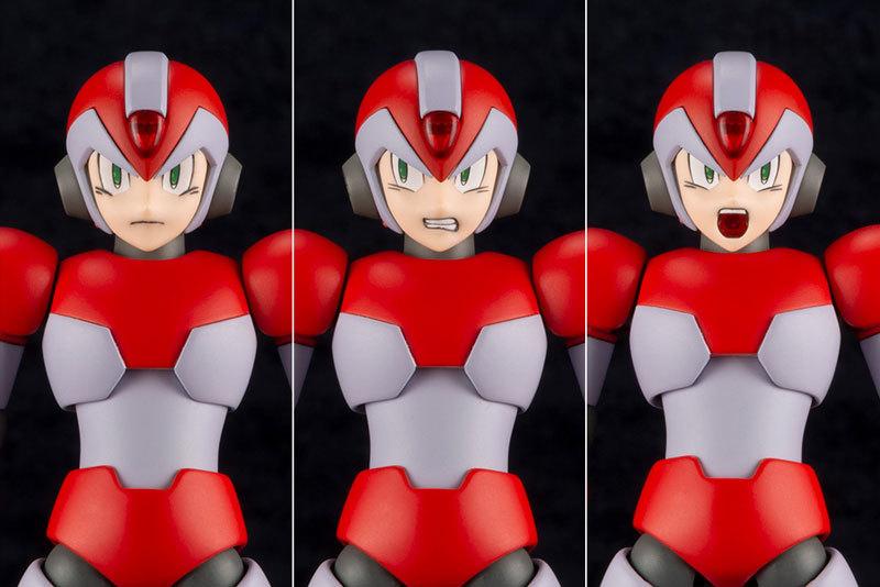 ロックマンX エックス ライジングファイアTOY-RBT-5454_09