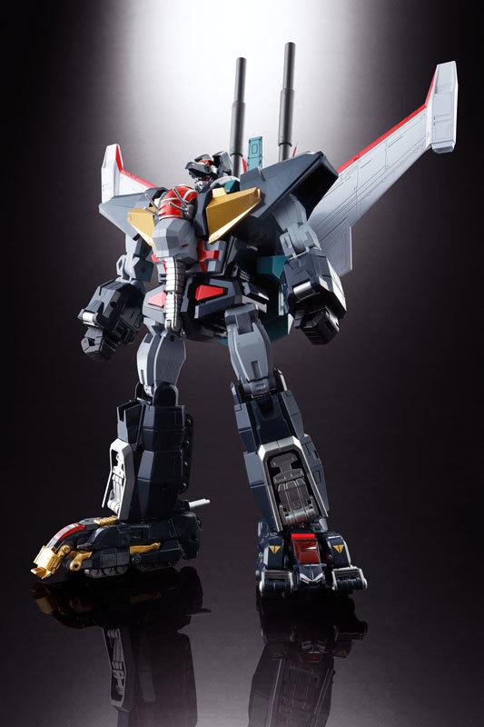 超合金魂 GX-13R 超獣機神ダンクーガ(リニューアルバージョン)FIGURE-060559_03