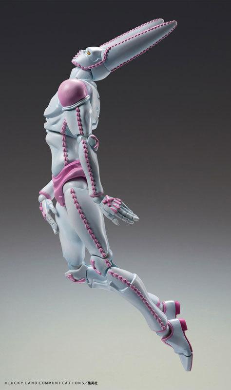 超像可動 ジョジョの奇妙な冒険 第7部 スティール・ボール・ラン D4CFIGURE-058846_03