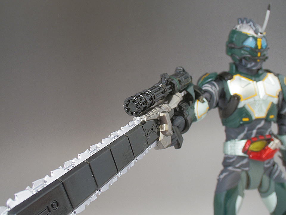 SHF ネオアルファ31