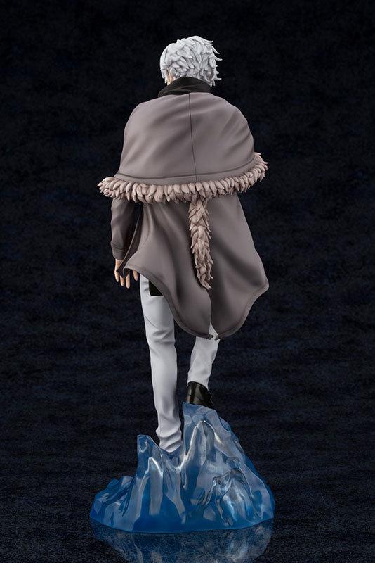 FateGrand Order クリプターカドック・ゼムルプス 17 完成品フィギュアFIGURE-060057_03