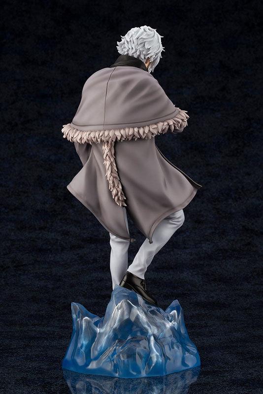 FateGrand Order クリプターカドック・ゼムルプス 17 完成品フィギュアFIGURE-060057_04