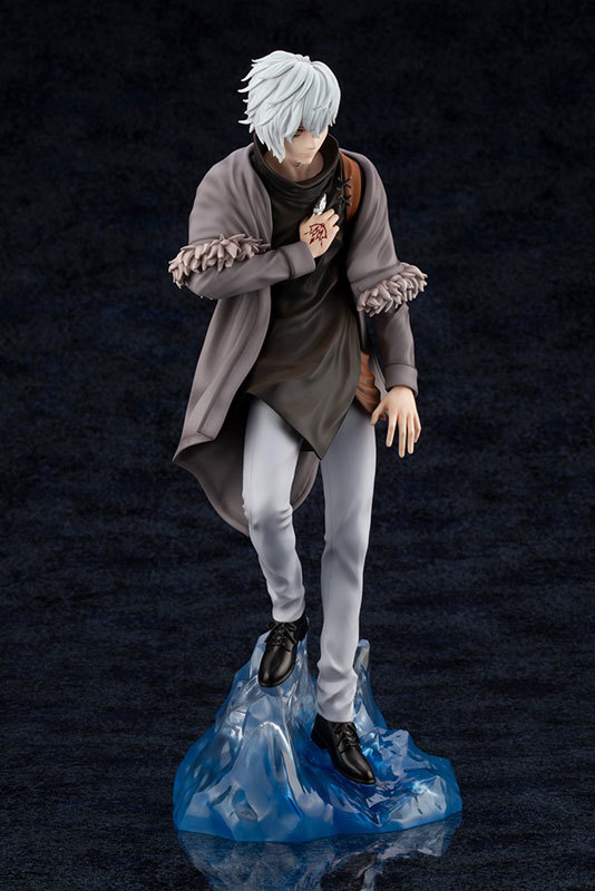 FateGrand Order クリプターカドック・ゼムルプス 17 完成品フィギュアFIGURE-060057_05