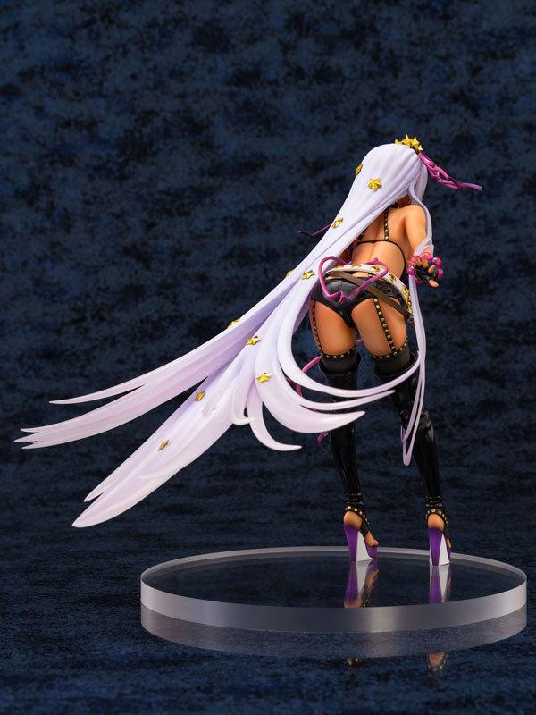 FateGrand Order ムーンキャンサーBB (第二再臨) 17 完成品フィギュアFIGURE-058655_03