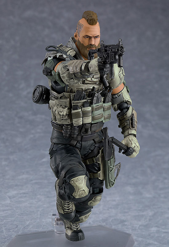 figma CALL OF DUTY: BLACK OPS 4 ルインFIGURE-057903_02