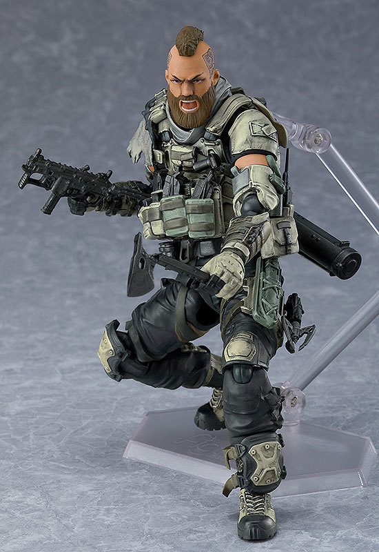 figma CALL OF DUTY: BLACK OPS 4 ルインFIGURE-057903_03
