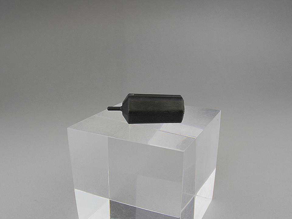 SHF 真骨彫 タジャドル14