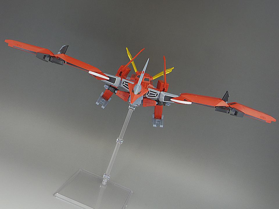 スーパーミニプラ 飛影vol2-119