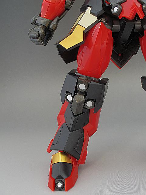 プライオボット グレンラガン39