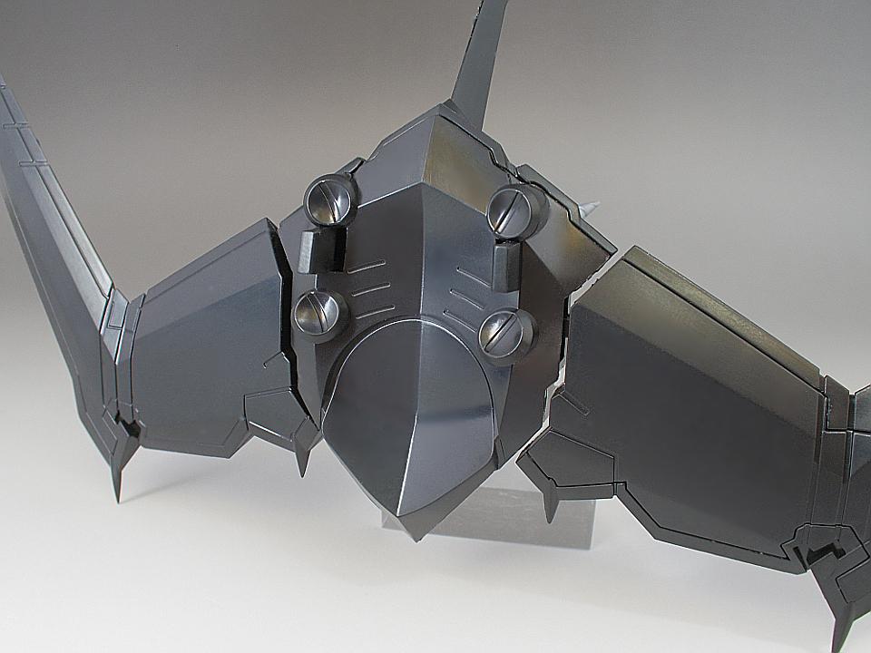 プライオボット グレンラガン56