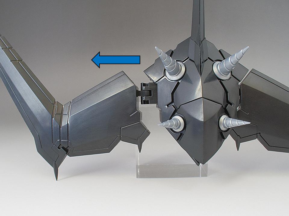 プライオボット グレンラガン59
