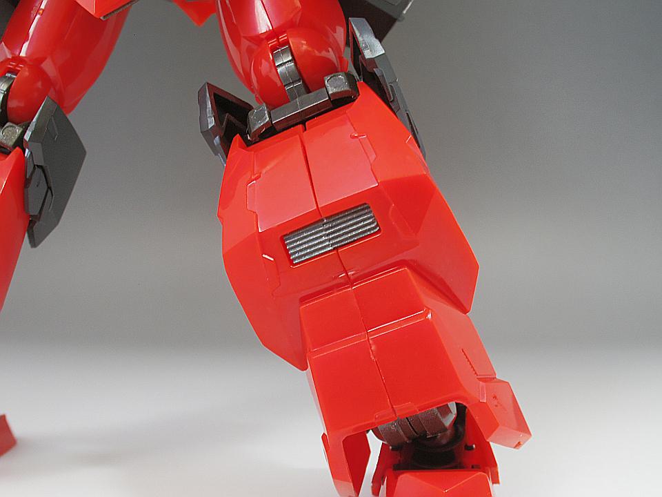 プライオボット グレンラガン43