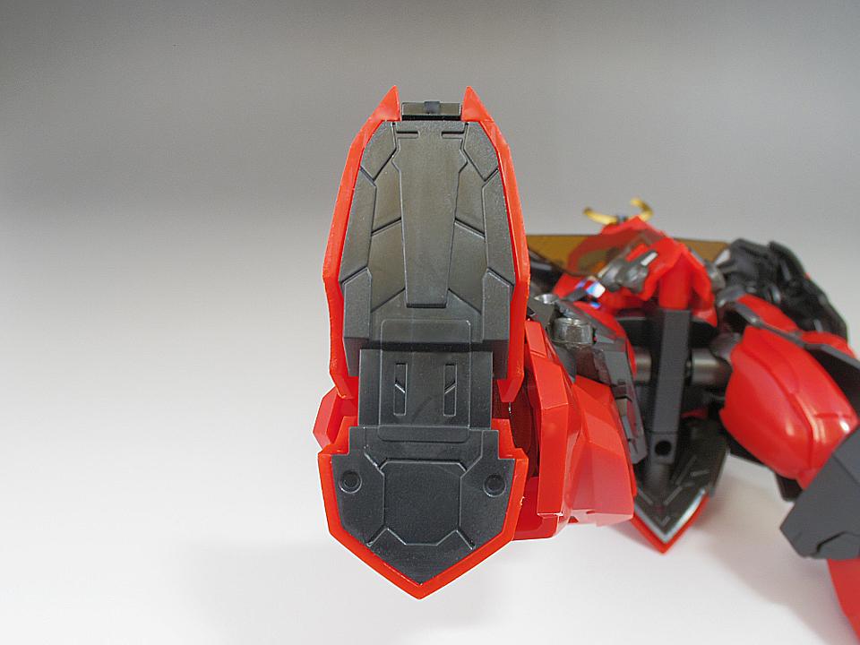 プライオボット グレンラガン44