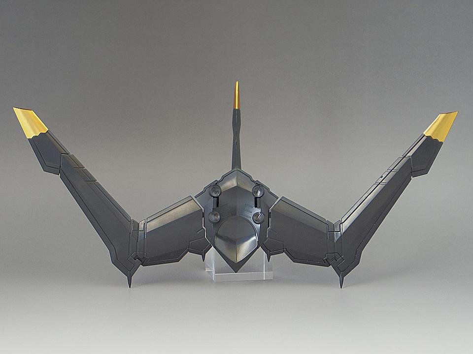 プライオボット グレンラガン52