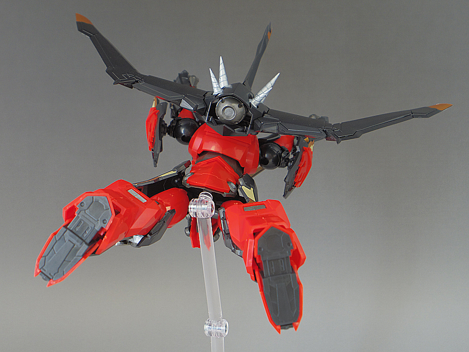 プライオボット グレンラガン75