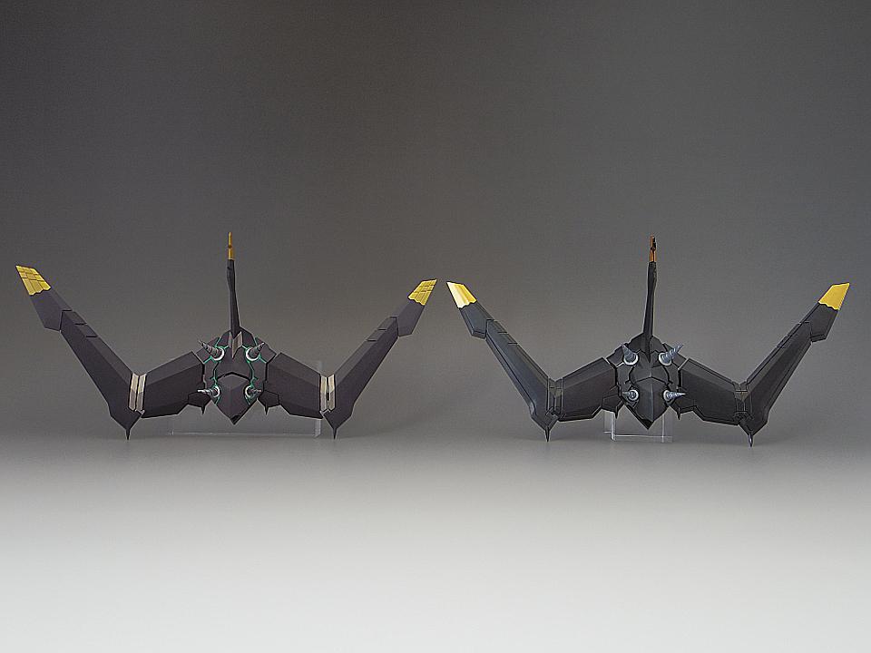 プライオボット グレンラガン61
